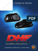 Catalogo DHF - Carter de motor.pdf