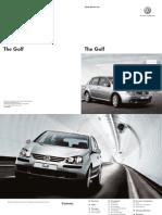 38. Golf-March-2006.pdf