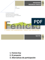 ProgresaFeniciaSocializaciónJulio27-06-2013br.pdf