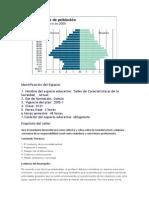 Caracteristicas_de_la_Sociedad_Actual_3.docx