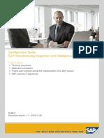 234255622-SAP-MII-14-0-Configuration-Guide.pdf