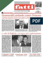 Gennuso 2011 6 Febbario Lombardo Neri Nello Sale Bingo Dda
