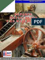 REPORTE METALURGICO Y DE MATERIALES 7.umsa.pdf