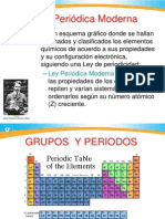 2_Ing_Industrial - Quimica I.ppt