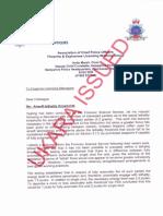 Airsoft lethality thresholds.pdf