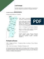 56671283-Resumo-11º-ano-Geografia-A.pdf