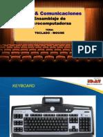 teclado-mouse_SEMANA_13.ppt