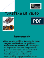 Tarjetas de Video_SEMANA_14.ppt