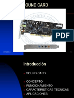 SOUND CARD_SEMANA_16.ppt