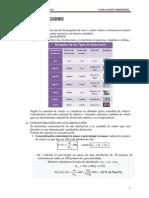 TEMA3 Disoluciones.pdf