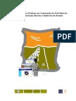 GuiaBoasPraticas.pdf