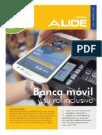 Revista_Alide_Startup_America_Latina.pdf