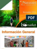 Presentacion_Biomarket_2013.pptx