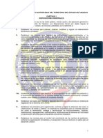 ley_de_ordenamiento_sustentable (1).pdf