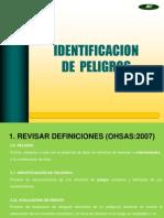 identificacion de peligros 23.PPT
