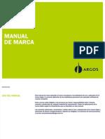 ARGOS Manual de marca 2011 compacto.pdf