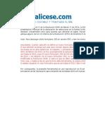 Formulario-350-Retefuente-2014-con-anexos.xls