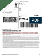 FedEx 771458840688.pdf