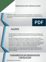 NIF A-7 PRESENTACION Y REVELACION.pptx