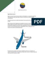 superficies de control.pdf