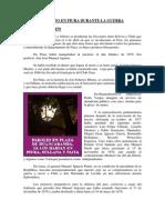 IMPACTO EN PIURA DURANTE LA GUERRA.docx