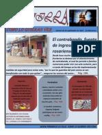 PORTADA DE PERIODICO LA VILLA.docx