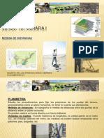 (CLASE 3)MEDIDA DE DISTANCIAS.pdf