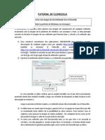 TUTORIAL DE CLONEZILLA (1).pdf