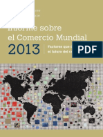 www.wto.org_spanish_res_s_booksp_s_world_trade_report13_s.pdf