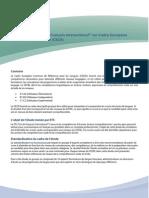 TFI_Resume_etude_correlation.pdf