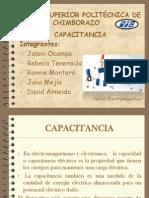 ESCUELA_SUPERIOR_POLITECNICA_DE_CHIMBORAZO.pptx