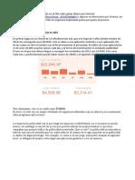 cine de barrio.pdf