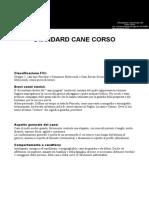 standard del cane corso.pdf