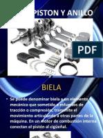 BIELA, PISTON Y ANILLO.pptx