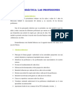 UNIDAD DIDÁCTICA.doc