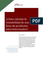 rentabilidad_de_productos_interrelacionados.pdf