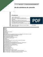 NBR 6118_CD.doc