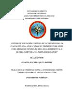 tesis de control de agua..pdf