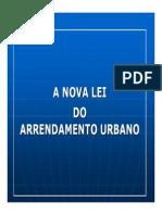 RAU_Apresentacao.pdf