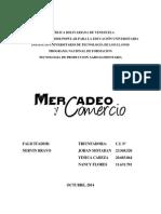 Trabajo comercializacion.docx