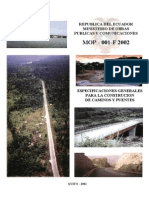 MTOP-Especificaciones-Tecnicas.pdf