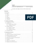 gnugk-manual-3.7.pdf
