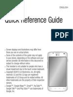 LG Optimus L7 II Dual - User Manual Download.pdf