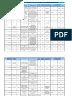 2nd_Sch_2013-14.pdf