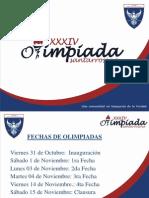 olimpiada_2014.pptx