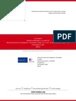 34241607.pdf