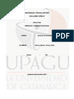 TRABAJO DE CONTRATOS.docx