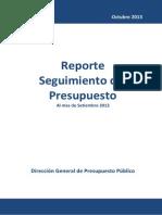 Reporte_Presupuesto_092013.pdf
