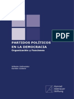 partidos-politicos-en-la-democracia.pdf