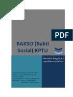 proposal bakso.docx